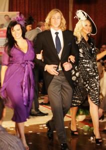 FashionShow-Blog-2012---16