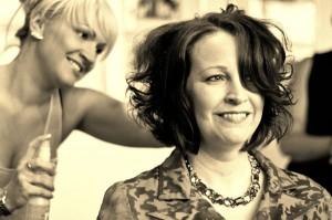 FashionShow-Blog-2012---20