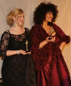 FashionShow-Blog-2012---22