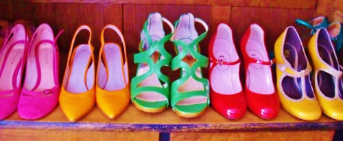 Coloured-Shoes-3-June-2013