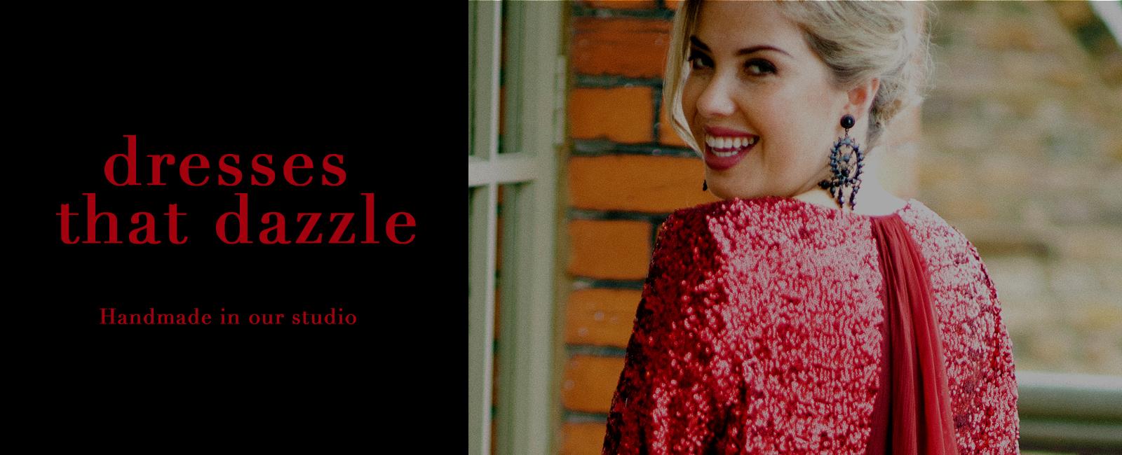 dresses-that-dazzle