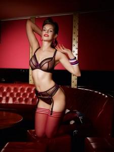 ARABELLA--bra-and-stocking