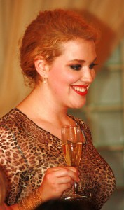 Becca-with-Champagne