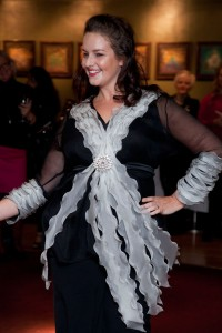 krissy-lee-mad-ruffles-fashion-show