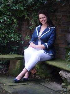 Krissy-photoshoot-blue-jacket