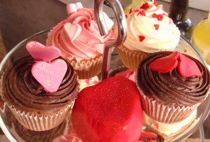 cakes-for-Valentines-Day