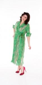 Madeleine-in-Green-dress