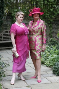 Ava-and-Heidi-in-pink