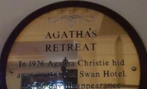 Agatha-Christie-sign