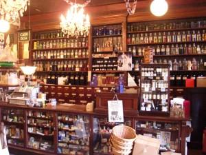 Inside-Rose-Shop