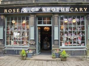 Rose-Shop-Haworth