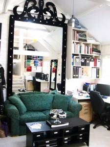 Studio---large-mirror
