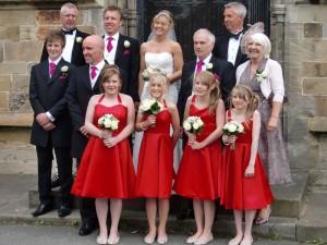 Wedding-scene---May-2011