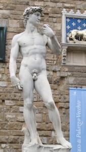 sculpture-florence