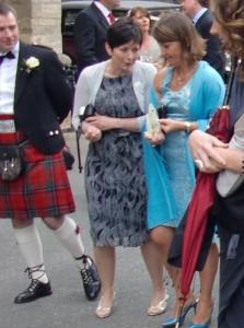 wedding-guests---kilt