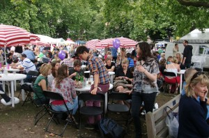 Barnes-fair-tables