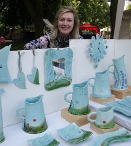 Mary-McFadden-Ceramics