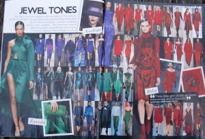 Vogue---jewel-tones