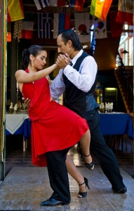 couple-dancing-in-Argentina