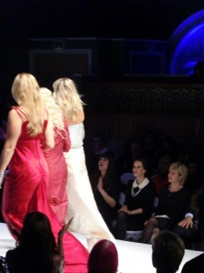 Curves-in-Couture-Finale-walking-off