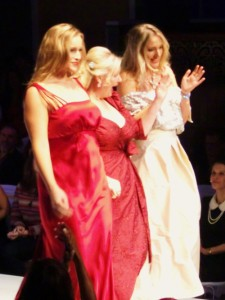 Curves-in-Couture---finale