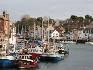 New-Years-Blog-Weymouth