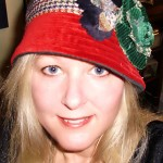 New-year-2012-hats4