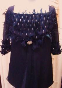 Liz-Jones-Blog---feather-top