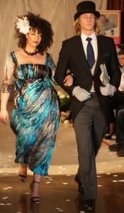 FashionShow-Blog-2012---18gif