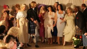 FashionShow-Blog-2012---23