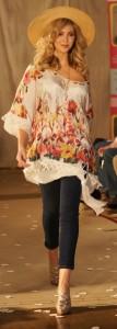 FashionShow-Blog-2012---3