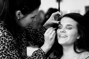 FashionShow-Blog-2012---9