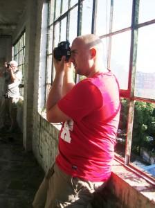 Warehouse--Gavin---Sept-2012