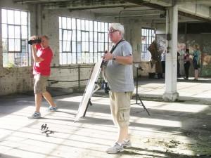 Warehouse---Photographers-Sept-2012
