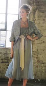 warehouse---Melissa--Sept-2012