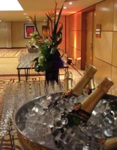 BBW-champagne-ready-to-go!
