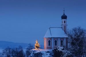 Christmas-2012-11