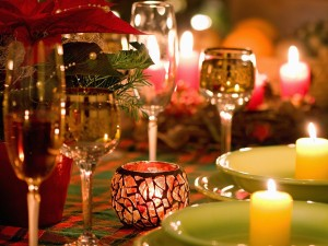 Christmas-2012-23-1