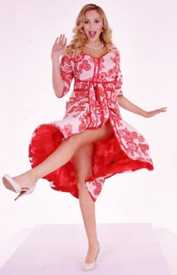 Summer-2012-red-retro-dress-melissa