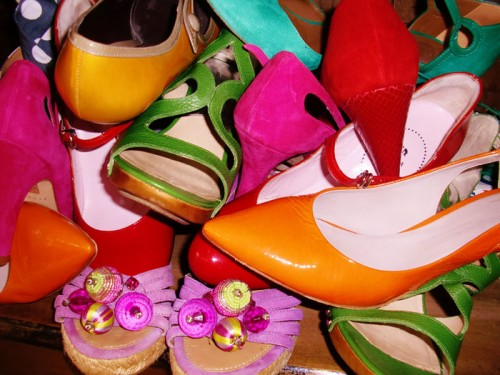Coloured-Shoes-1-June-2013