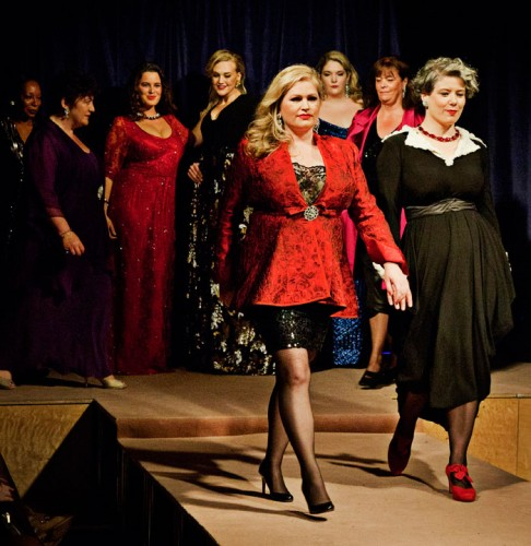 Barnes-Fashion-show-20-2013