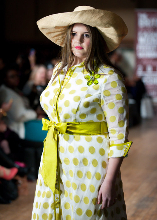 Plus Size Dresses for Older Women – Fashion dresses
